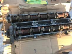 Головка блока цилиндров. Toyota Supra, JZA80 Toyota Aristo, JZS161 Двигатель 2JZGTE