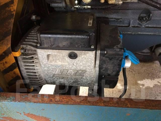 Сварочные агрегаты. 4 160 куб. см.
