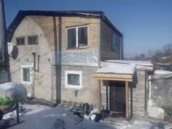 Продам дом на золотарях. Северная, р-н Золотари, площадь дома 90кв.м., скважина, электричество 12 кВт, отопление твердотопливное, от частного лица...