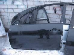 Дверь передняя левая нисан примьера п12