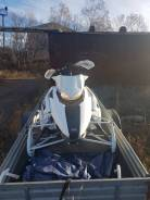 Arctic Cat XF 1100 Snopro. исправен, есть птс, с пробегом