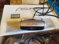 Камера заднего вида Eclipse для Toyota