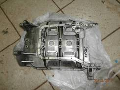 Поддон масляный двигателя Hyundai Grand Starex (2007 - 2015)