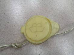 Крышка бачка омывателя Chery Tiggo T11 Chery Tiggo