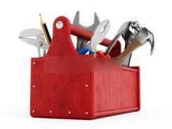 Аренда оборудования для строительства и ремонта