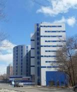 Места парковочные. ул. Блюхера 12, р-н Индустриальный, 18кв.м., электричество