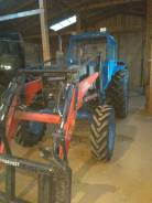 МТЗ 82. Продается трактор Мтз- 82, 75 л.с.