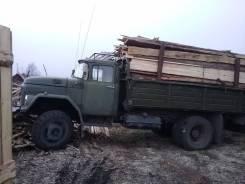 ЗИЛ 130. Продам грузовик в хорошем состоянии, 7 000 куб. см., 6 000 кг.