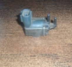 Клапан вакуумный Toyota 90910-12120