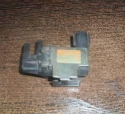 Клапан вакуумный Toyota 1G-FE 25860-70020