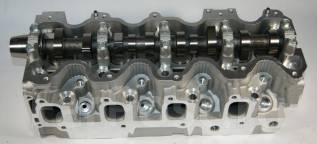 Головка блока цилиндров. Toyota: Carina, Corona, Caldina, Ipsum, Gaia, Picnic Двигатели: 3CTE, 3C