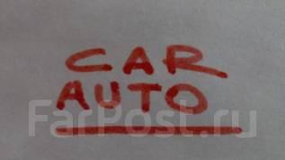 Ремонт двигателей и ходовой части авто , автоэлектрика, автозвук, шумка