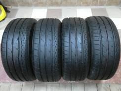 Bridgestone Ecopia EX20RV. Летние, 2015 год, износ: 5%, 4 шт