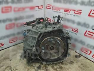 АКПП. Honda Fit Aria Honda Fit, GE6 Honda Jazz Двигатель L13A