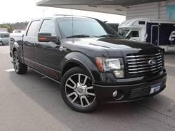 Ford F150. автомат, 4wd, 4.6, бензин, 59 тыс. км, б/п. Под заказ