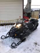 BRP Ski-Doo Tundra Xtreme. исправен, есть птс, с пробегом. Под заказ