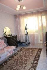 2-комнатная, улица Гагарина 6. агентство, 43 кв.м.