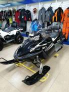 Polaris IQ 600 Widetrak. исправен, есть птс, без пробега