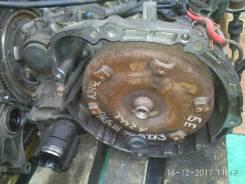 Акпп Toyota 5E A244L EXZ10 дефект, 30500-46010