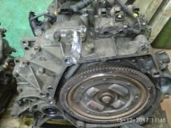 Акпп Honda L13A SYEA