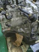 Акпп Honda R18A SPCA