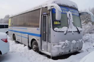 Hyundai. Продается автобус Atos, 7 500 куб. см.