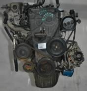 Двигатель в сборе. Kia Rio Kia Cerato Hyundai Getz