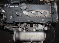 Двигатель в сборе. Kia Rio Kia Cerato