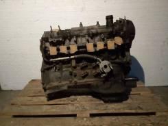 Двигатель в сборе. Toyota: Brevis, Progres, Mark II Wagon Blit, Crown, Mark II, Crown Majesta, Verossa Двигатель 1JZFSE