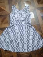 Платье. 48, 50