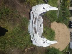 Крыло заднее Опель Opel Corsa D 06-15