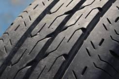Bridgestone Ecopia R680. Летние, 2015 год, износ: 5%, 4 шт