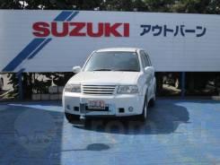Suzuki Escudo. автомат, 4wd, 2.0, бензин, б/п, нет птс. Под заказ
