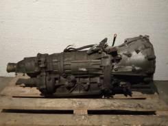 АКПП. Subaru Outback, BPE Двигатель EZ30