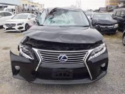 Lexus RX450h. GYL15, 2GRFXE