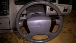 Руль. Toyota Crown, JZS171, JZS171W, JZS173, JZS173W, JZS175, JZS175W, JZS179