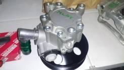 Гидроусилитель руля. Mercedes-Benz M-Class, W164 Двигатель M272DE35