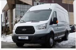 Ford Transit Van. Продается грузовой фургон FORD Transit, 2 198 куб. см., 2 200 кг.