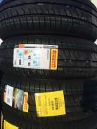 Pirelli Cinturato P1 Verde. Летние, без износа, 4 шт