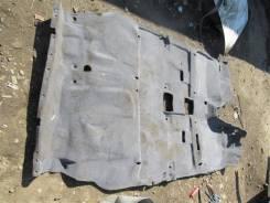 Ковровое покрытие Toyota Harrier
