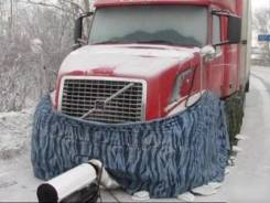 Отогрев авто грузовых и легковых (Круглосуточно)