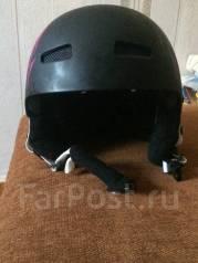 Объявление продам сноуборд шлемы волгоград, дать объявление