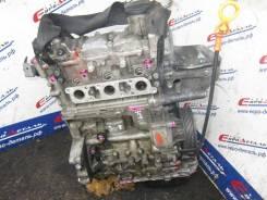 Двигатель в сборе. Skoda Fabia Двигатели: BZG, CEVA, CGPA, CHTA. Под заказ