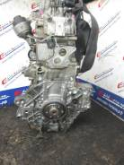 Двигатель в сборе. Skoda Fabia Двигатели: BBM, CHFA. Под заказ