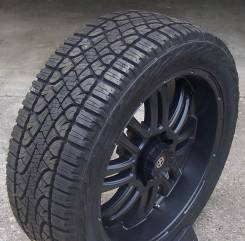 Pirelli Scorpion ATR. Летние, без износа, 4 шт