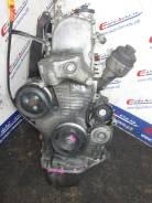 Двигатель в сборе. Skoda Fabia, 5J2, 5J5 Двигатели: BBM, BLS, BMS, BNM, BNV, BSW, BTS, BXW, BZG, CAVE, CAYA, CAYB, CAYC, CBZA, CBZB, CEVA, CFNA, CFWA...