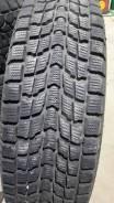 Dunlop Grandtrek SJ6. Зимние, без шипов, 20%, 1 шт
