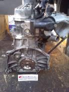 Двигатель в сборе. Skoda Fabia Двигатели: BXW, CGGB. Под заказ