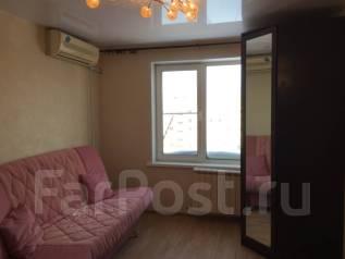 1-комнатная, квартал Мира 11. Краснофлотский, агентство, 20 кв.м.