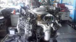Двигатель в сборе. Nissan Teana, J31, PJ31 Nissan Presage, PNU31, PU31 Nissan Murano, PNZ50, PZ50, Z50 Двигатели: QR20DE, VQ23DE, VQ35DE